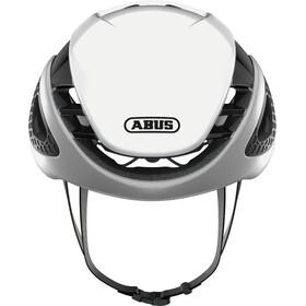 ABUS GameChanger Casco, silver white